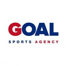GOAL Sports Agency