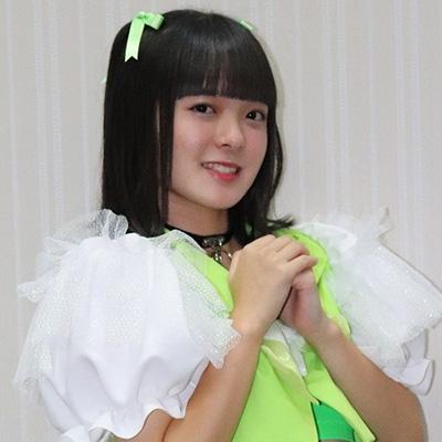 Miisha(世羅みずき)