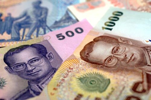 タイの両替レートをすぐに調べる方法