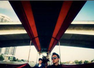 Silly B & MekPiisua - Days With No Tomorrow