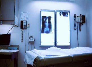 バンコクで日本語の通じる5大病院