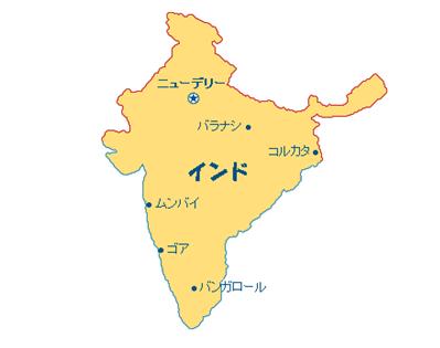 india2