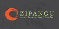 zipangu-2