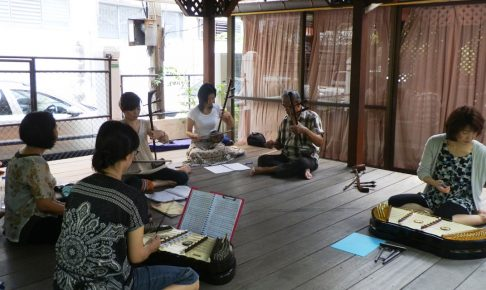 thai_instrument_lesson