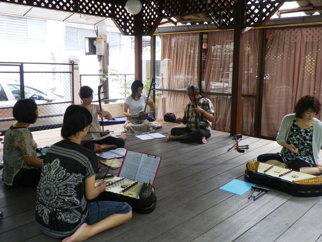 thai_instrument_lesson