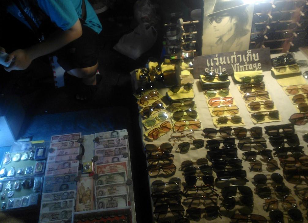 nightmarket (4)