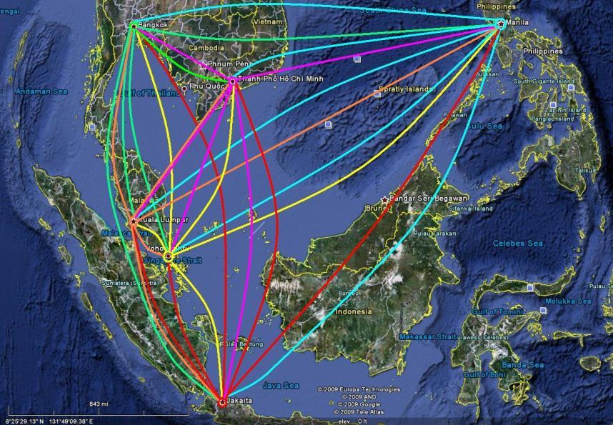ASEAN_trade (2)