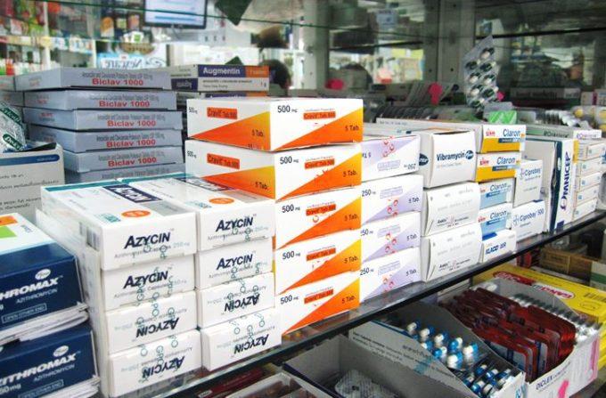 antibiotics01