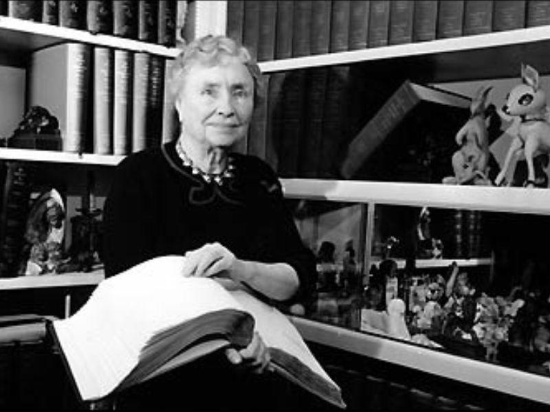 Helen Keller 02