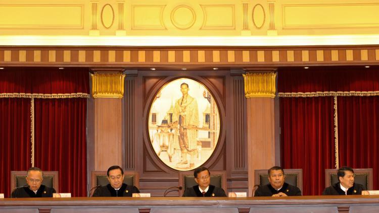 thaijustice (3)