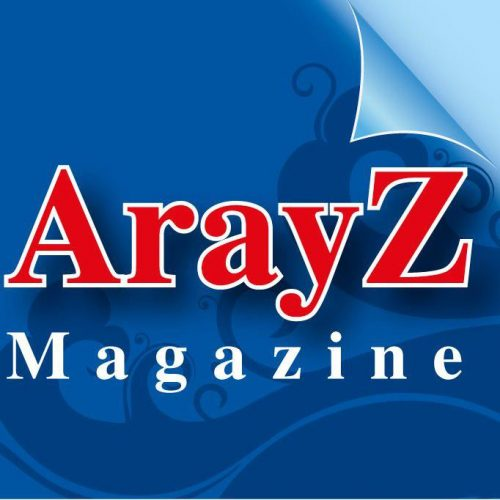 ArayZ