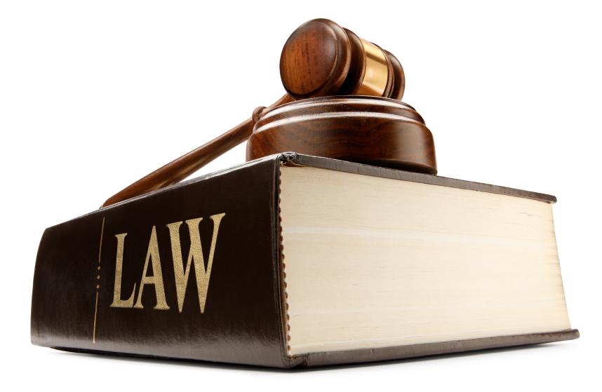 law (7)