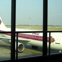 タイ人への渡航ビザ免除での影響