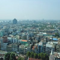 ミャンマー視察のススメ