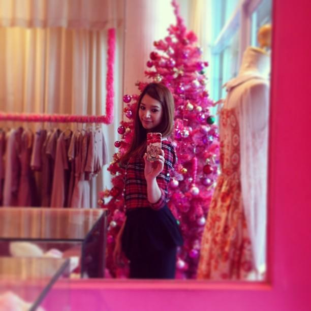 http://instagram.com/reiko_ws