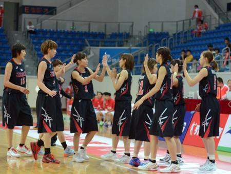 日本は1970年以来の優勝を目指す