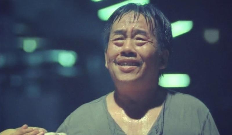 タイの泣けるCMまとめ