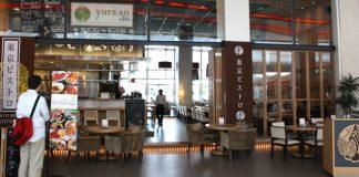 タイの経済成長と日系飲食業界のつながり
