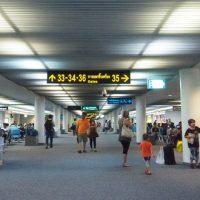 LCC格安航空会社のコスト対策