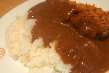 ArayZ本誌 「タイにおける日本食」より