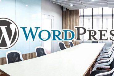 バンコクで初の初心者向けのWordpress勉強会
