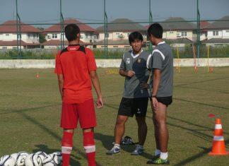 """日タイサッカーの""""架け橋""""丸山の新たなチャレンジ"""