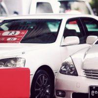 話題のミャンマーは日本の自動車が急増中