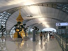 thaipolice_0201