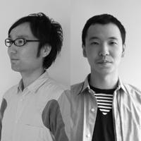 Ryoji Tanaka, Toshiyuki Sugai