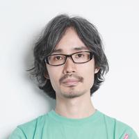 Satoshi Horii