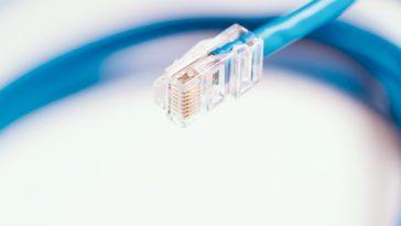 東南アジアのインターネットスピード