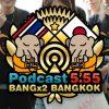 30回目-バンバンバンコク