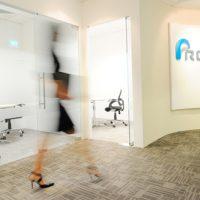 リクルートホールディングス、タイで人材紹介事業を本格的に開始