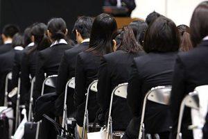 日本に留学に来ている外国人トップ10