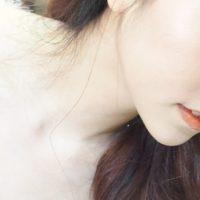 タイの美容整形率はあっち系の極一部?