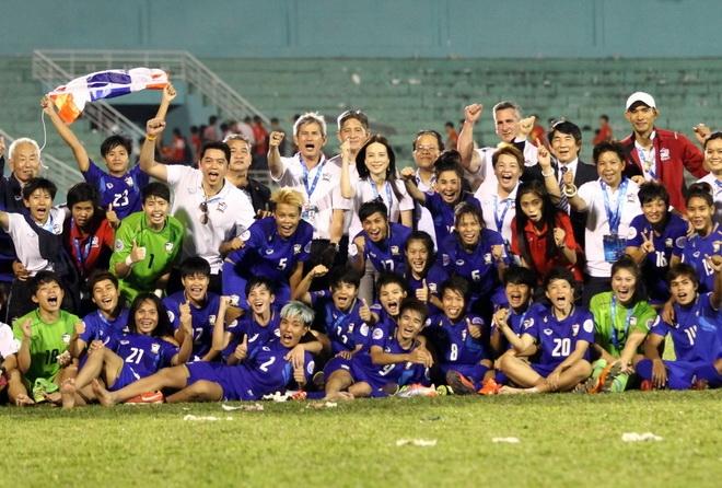 ワールド カップ サッカー 女子