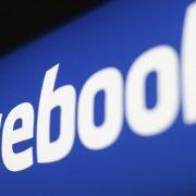 タイで一時的にFacebookが遮断・・・