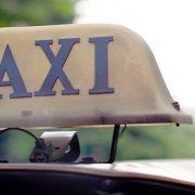 タクシー王国のタイにホンダのタクシーは走ってない理由