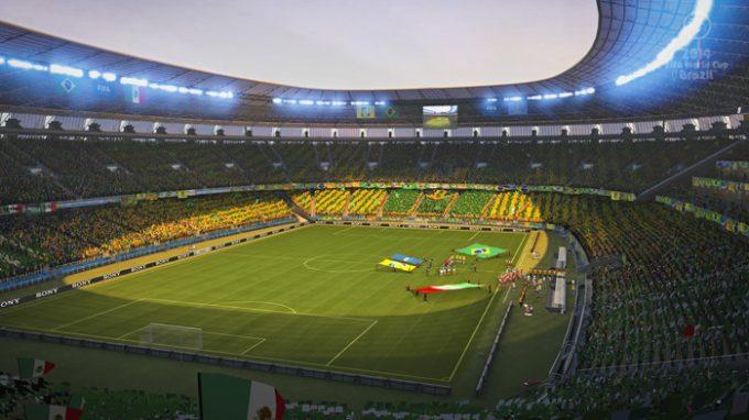 サッカーワールドカップの影響はタイも動かす
