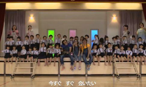 タイ人ミュージシャンが日本語で歌う「いますぐ あいたい」