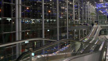 タイの空港で無申告輸入品の摘発強化