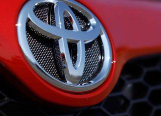 タイの新車購入満足度一位はトヨタ