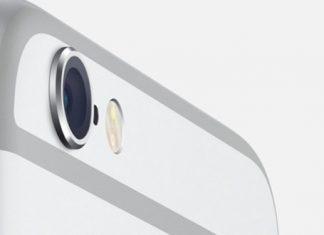 iPhone6 遂にタイでも公式販売