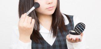 アジア最大級の美容製品マーケット