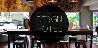 バンコクのブティック・ホテル3選