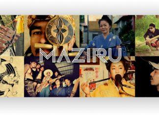 MAZIRU