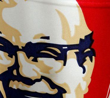 タイのKFCでぶちギレ騒動