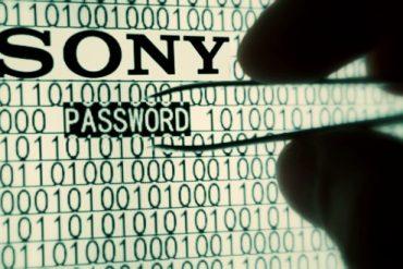 バンコクの高級ホテルから行われたソニーへのハッキング行為