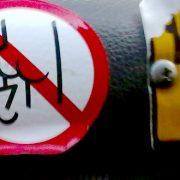 タイのタクシー料金改訂ならず・・・