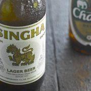 タイでアルコール規制!?